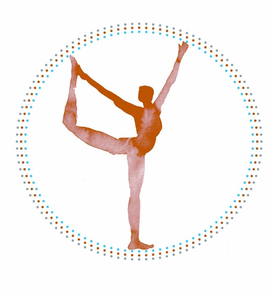 Yoga mit Elke Rohmer